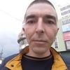 игорь, 30, г.Пушкино