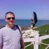 Дмитрий, 41, г.Керчь