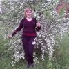 Оксана, 38, г.Носовка