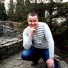 Александр, 31, г.Черновцы