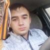Евгений Бараболя, 23, г.Златоуст