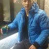 Михаил, 30, г.Тверь