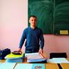 Valeriu Rangu, 24, г.Кагул