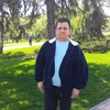 Олег, 50, г.Джексонвилл