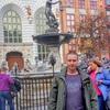 Iwan, 27, г.Gdynia