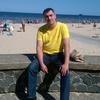 Andrej, 38, г.Рига