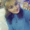 Юлия, 22, г.Молодечно