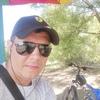 Роман, 32, г.Грязи
