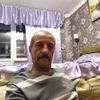 игорь, 57, г.Марьина Горка