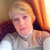 Татьяна, 44, г.Шушенское