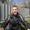 Виктор, 28, г.Гребенка