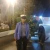 ALEKSANDR, 34, г.Тарко (Тарко-сале)