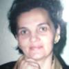 Alexsandra, 58, г.Кармайкл