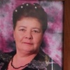 Галина, 52, г.Пласт