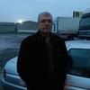 Recai Yaman, 52, г.Plovdiv
