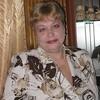 Людмила Сахарова, 63, г.Мытищи