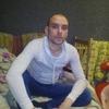 миша, 29, г.Камышин