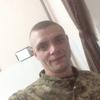 bogdan, 22, г.Гайсин