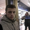Samm, 20, г.Стокгольм