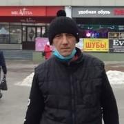 владимир 35 Курск