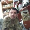 Рустам, 32, г.Благовещенск (Амурская обл.)