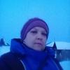 Нина, 43, г.Большой Улуй