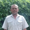 Алексей, 42, г.Аша