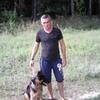 Николай, 42, г.Дробышево