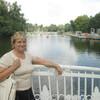 Ирина, 61, г.Рязань