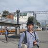 Kenta, 32, г.Фуджи
