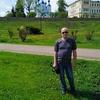 Александр Буренин, 49, г.Котовск