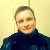 Алексей, 35, г.Нижнекамск