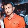 Сергей, 29, г.Морки