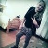 Мария, 20, г.Могилев