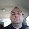 Daniel, 34, г.Хьюстон