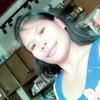 Hermina, 34, г.Манила