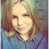 Аня, 18, г.Москва