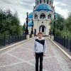 александр, 32, г.Задонск