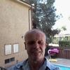 Eвгений, 56, г.Лос-Анджелес