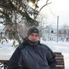 Сергей, 36, г.Далматово