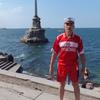 владимир, 53, г.Тула