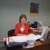 Тамара Ивановна, 59, г.Беломорск
