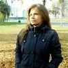 Ольга, 41, г.Мозырь