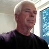 иванов владимир, 71, г.Хотин