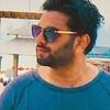 RAMIZ, 26, г.Доха