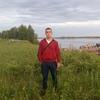 Миндюк володимир, 28, г.Ивано-Франковск