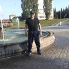 Ришат, 43, г.Лениногорск