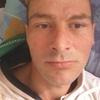 Игорь, 33, г.Псков
