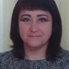 Ирина, 47, г.Белая Церковь