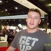 Андрей, 35, г.Луцк